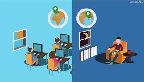 Jugaad : faire mieux avec moins | Innovation sociale | Scoop.it