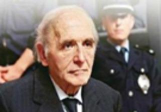 """Rencontre - Les procès des criminels nazis en France  Dimanche 19 juin 2011, 15h   """"Qui si je criais...?""""   Scoop.it"""