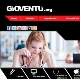 Portale web informativo per i giovani | News PMI Servizi | Documentalista o Content Curator, purchè X.0 | Scoop.it