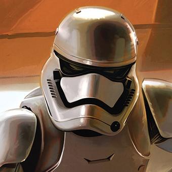 Star Wars Crawl Creator | talkprimaryICT | Scoop.it