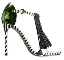 By Sergio Rossi | Top Shoes | Scoop.it