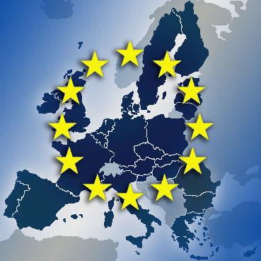 """Immigration, immigration, immigration!"" - EU - Virtuous Conception: - But!   Books   Exposure   Scoop.it"