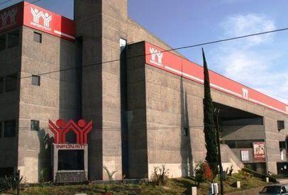 Infonavit emitirá deuda para financiar casas | Recursos Humanos México | Scoop.it
