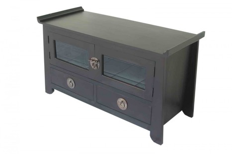 HAMILTON tv unit, 1200w - end of line clearance, limited stock | Timber TV Unit | Furniture Stores Melbourne : Living Room Furniture | Scoop.it