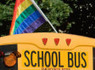 'My Teacher Is a Lesbian': Coming Out at School   The New Classroom Culture   Scoop.it
