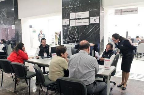 Proponen registro para empresas outsourcing | Recursos Humanos México | Scoop.it