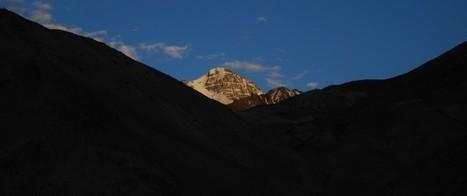 Active Adventure Ladakh - Local Ladakhi Adventure Travel Planners   India   Scoop.it