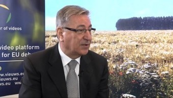 Vella: next EU Circular Economy Package to address both consumption and production | EU Environment | Scoop.it