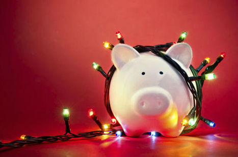 5 Tips For Holiday Savings | HR Environment | Scoop.it
