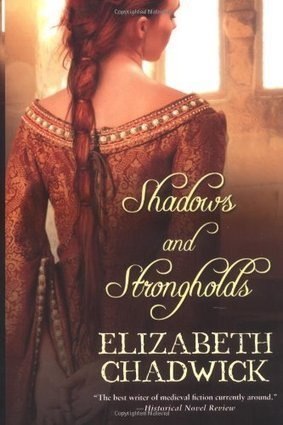 Medieval Romance Novels : Shadows and Strongholds: A Novel Reviews - Medieval Romance Novels Low Prices | Medieval Romance | Scoop.it