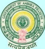 APPSC 2677 posts Panchayat Secretary Category 4 Jobs July August Recruitment 2013 Notification, Online Application Form ~ Results|Recruitment 2013 |Elections|Online Tickets|News | Results | Recruitment | Admit Card | Online Application Form | Scoop.it