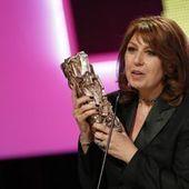 Mort à 47 ans de la comédienne Valérie Benguigui - le Monde | Actu Cinéma | Scoop.it