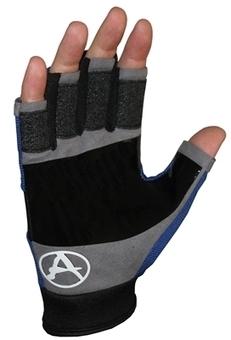 Best Sailing Gloves | Neoprene Gloves | Anchor Flagship 3/4 Finger | Sailing Gloves | Scoop.it