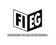 D.D.L.editoria,F.I.E.G.:incentivare gli investimenti pubblicitari sulla stampa, tutelare il diritto d'autoreon line | Percorsi meta-narrativi | Scoop.it