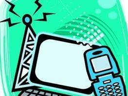 Government working towards better Internet governance: Milind Deora - The Economic Times | Internet Governance around the web | Scoop.it