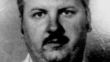 Investigation in Gacy case helps solve Chicago man's unrelated killing from 1978 | Criminology and Economic Theory | Scoop.it