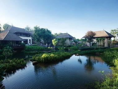 Chiang Mai Condo - Villa and Condo Maintenance | Chiang Mai Luxury Villas | Scoop.it