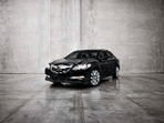 2014 Acura RLX Sport Hybrid SH-AWD: The Most Powerful and Technologically ... - PR Newswire (press release)   HondaSeekonk   Scoop.it