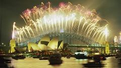Enjoy new year in style with Thunderjet! - Thunder Jet Boat Sydney | Jet Boating | Scoop.it