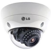 Security Monitoring Services with best CCTV Dealers | Business | Scoop.it