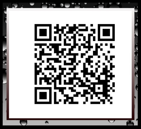 What is a QR Code and Why your Business should use them.   iPage ...   AniseSmith QR codes   Scoop.it