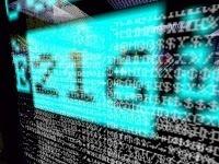 Informe de lectura del texto de Pierre Lévy: Cibercultura ... | Ramundocar | Scoop.it