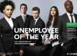Benetton à la recherche du chômeur de l'année (PHOTOS) | Adverbia - Com' corporate & publicité | Scoop.it