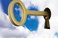 Le syntec publie un livre blanc sur la sécurité du Cloud Computing | LdS Innovation | Scoop.it