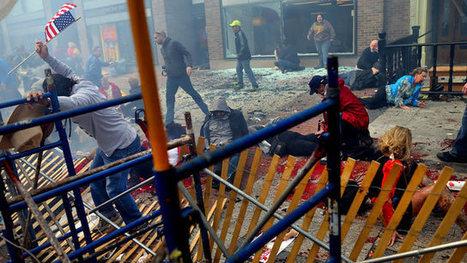 New Al Qaeda Video Urges Boston-Like Homeland Attacks   War Against Islam   Scoop.it