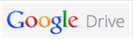 Free Technology for Teachers: Holy Fonts, Batman! Google Docs Gets 450+ New Fonts   E-apprentissage   Scoop.it