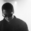 Jay-Z to Curate, Headline Philadelphia Music Festival | Music and entertainment Magazine Publication predominantly features R&B and hip-hop music artists, actors and other entertainers. | Scoop.it
