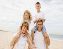 Ευτυχισμένοι Γονείς – Ευτιχισμένα Παιδιά - RethBook.gr | ΩΡΙΜΟΣ ΚΑΡΠΟΣ | Scoop.it