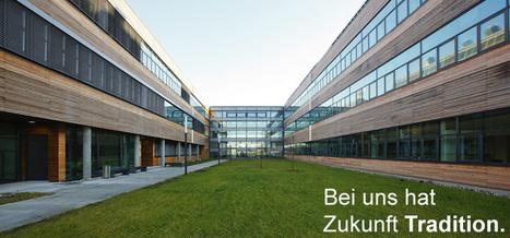 PORR Österreich — PORR Austria | Architecture Building Information Modeling – BIM Services | Scoop.it