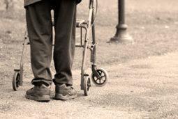 LEA e diritti umani: se non ora, quando? - FISH Onlus | adolescenti disabili | Scoop.it