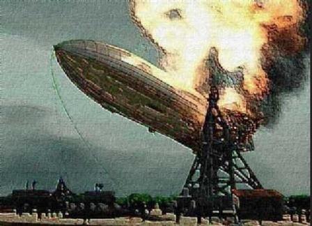 When MOOCs crash and burn | Educación a Distancia y TIC | Scoop.it