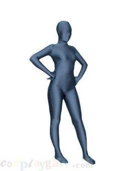 Unix lycra zentai suit Free Shipping - wholesale Unicolor Zentai Suits - wholesale Lycra Spandex Zentai Suits - wholesale Catsuits & Zentai - CosplayGate.Com | zentai morphsuit,zentai morphsuit wholesale | Scoop.it