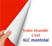 French courses in Montreal | Pro-business corporation | Scoop.it