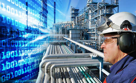 Physical Security Remains Key Factor in Cyber Protection  for Critical Infrastructure | Straightforward Security | Scoop.it