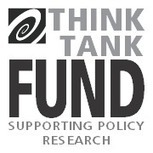 on think tanks | Visualization Techniques and Practice | Scoop.it