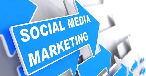 Social Media Marketing Content Curation Tips for Lawyers | Social Media Marketing for Lawyers | Scoop.it