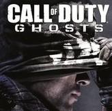 Call of Duty Ghosts | L'actualité des jeux pc | Scoop.it