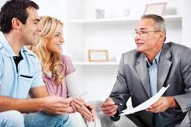 Get Fast Financial Support To Fix Your Sudden Monetary Needs   1 Year Instant Cash Loans   Scoop.it