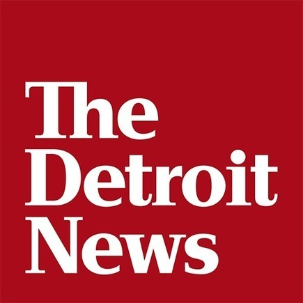 Feds: Natural gas line poses minimal risk for Detroit | IGS Energy | Scoop.it