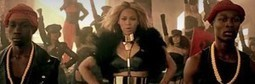 How to Rule the World of Online Marketing – Beyoncé Style | Why Social Media is no longer a Hype | Scoop.it
