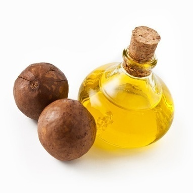 Macadamia Nut Oil for Every Day - Cook with It and Stay Healthy | eCellulitis | Healthy Food Tips & Tricks | Scoop.it