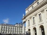 Visiter le centre deBordeaux | Bordeaux : tourisme et art de vivre | Scoop.it
