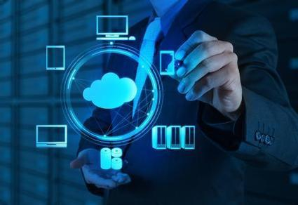 7 Trends That Can Define the Future of Cloud Computing | Cloud Agility | Scoop.it