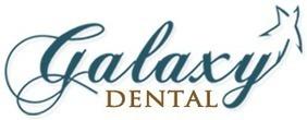 Galaxy Dental | Dentist in Wheeling | wheeling il dentist | Scoop.it