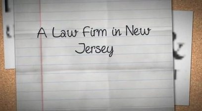 Business laws lawyer - Kaufmann & Associates | Business laws Philadelphia | Scoop.it