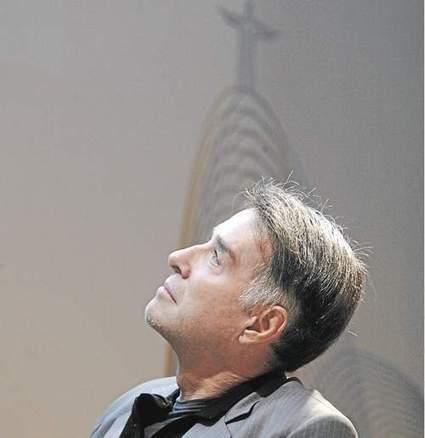 L'incroyable chute d'Eike Batista, le milliardaire brésilien | STRATEGIE GESTION PATRIMONIALE | Scoop.it